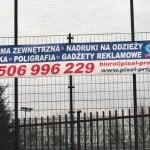 Banery Kraków agencja reklamowa