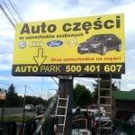 banery_krakow_autoparts