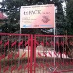 tablice-krakow-tripack2